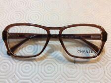 Chanel 3210 c.1260 52mm