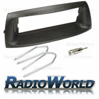 Fiat Punto Adapter Radio Fascia Facia Panel /Adapter /Plate Panel Surround KIT