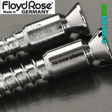 New Floyd Rose Original Limited Edition Made in Germany Posts Studs