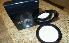 MAC Cosmetics Disney Maleficent Natural Beauty Powder Limited Edition Collection
