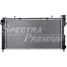 Spectra Premium Industries Inc CU2311 Radiator