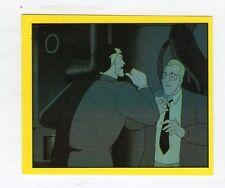 figurina - BATMAN 1993 PANINI - NUMERO 48
