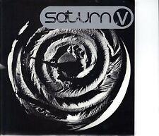 Saturn V - Happy Trails - 1991 Australian Import 7 Inch Vinyl Record NEW