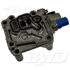 Engine Variable Timing Solenoid BWD VV1139 fits 10-14 Honda CR-V 2.4L-L4