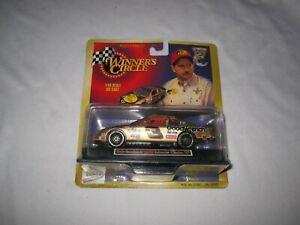 Dale Earnhardt #3 Bass Pro Shops 1998 Monte Carlo NASCAR Car 1:43