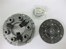 Kupplung Komplettsatz für Kubota Traktor B1500 B7000 B07001 B1400 B6000 B6001