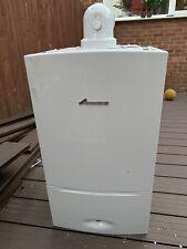 worcester boiler Greenstar 18i