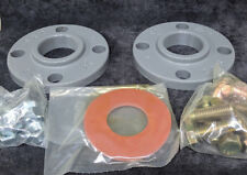 ~Discount HVAC~ JC-KIT14A613 - Johnson Controls - Flange and Gasket Kit