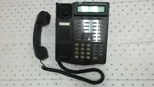 Vodavi STS 3515-71  24 button Phone Used
