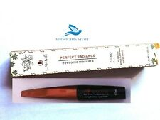 LAKME PERFECT RADIANCE EYECONIC EYELINER -10ml-10Hr