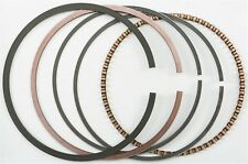 Wiseco - 3268XC - Piston Ring Set, 83.00mm (Only for Wiseco Brand Pistons)