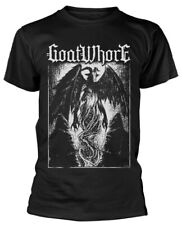 Goatwhore - The Conjuration T Shirt