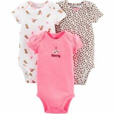e2924b242128 Child of Mine by Carter s Pink Clothing (Newborn - 5T) for Girls