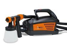 Foliatec Plastidip Spray Film Car Sprayer Wagner HVLP Spray System