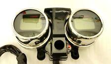 CSP11 DIGITAL SPEEDO CLOCKS SPEEDOMETER FOR SPY 250/350 F1 ROAD LEGAL QUAD BIKE