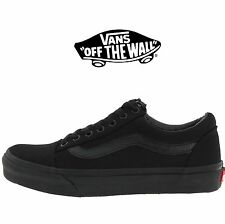 buy old school vans