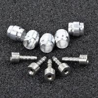 pastiglie turbo cooling semi-metalliche avid trail sram guide 525160396 ALLIGA