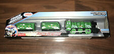 NEW SEALED Thomas & Friends The Flying Scotsman TrackMaster Set (Kayleigh & Co.)