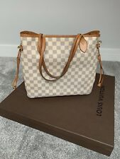 sac louis vuitton neverfull en vente   eBay 38507937c9e