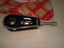 tendeur chaîne original Aprilia Rouge Rose 50 e 125 code 8101258