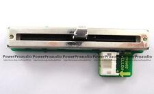 DJM800 CH2 CH4 FADER UPGRADE For PIONEER DJM 800 DWX2538 (DWX2540)