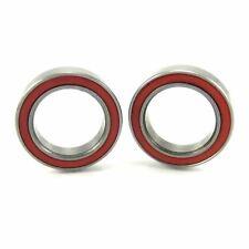 6706-2RS 30x37x4 mm Hybrid Ceramic Rubber Ball Bearing Bearings 6706RS QTY 4