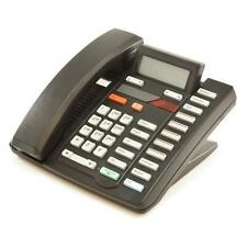 Fully Refurbished Nortel Meridian M9516 Telephone (Black)