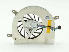 Right Side CPU Cooling Fan for All Apple MacBook Pro A1229, A1261 17""