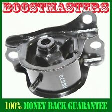 For 98-02 Honda Accord 2.3L Auto A6570 Right Transmission Engine Mount