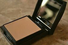 PRESSED POWDER FOUNDATION FROM MARY KAY IN BRONZE 1 FOR FLAWLESS MATTE FINISH