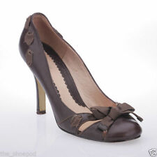 Topshop Ribbon Heels for Women