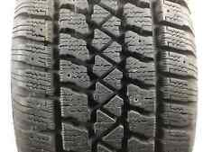 P22550r17 Arctic Claw Winter Txi Ms 94 T Used 225 50 17 1032nds Fits 22550r17