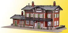 Vollmer 43505 H0 Bahnhof Waldbronn