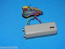 Marklin 7045 Universal Relais