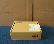 NUOVO Fujitsu S26391-F1244-L600 Bay PROIETTORE MODULARE Bay