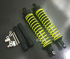 Alloy Rear Damper Shock For HPI Nitro MT2 RS4 3 III
