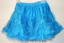 Hanna Andersson Girls Flare How Fun Sweater Skirt New 90 3 3t Twins Cheerleader Baby & Toddler Clothing