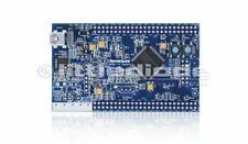 Renesas Electronics RTK5RX65N0C00000BR Target Board for RX65N for RTK5RX65N0C00