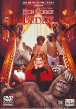 Mon copain buddy DVD NEUF SOUS BLISTER