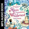 🎧 Alice's Adventures in Wonderland - Children audiobook MP3, Lewis Carroll
