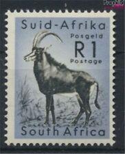Zuid-Afrika 286 postfris MNH 1961 Landesmotive (9233594