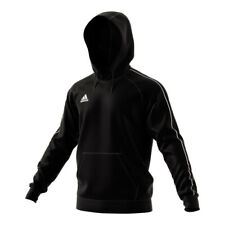 Adidas Core 18 Hoody / Kapuzenpullover