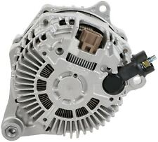 Alternator Bosch AL7693X Reman