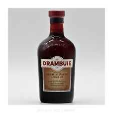 Drambuie The Isle Of Skye 700ml 40 Vol.