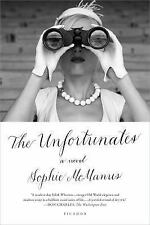 The Unfortunates: A Novel