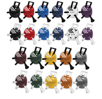Adidas | aE100 Response Wrestling Headgear | Choice of Color | Wrestlers Choice