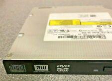 Dell Optiplex SFF 760 780 790 990 7010 9010 7010 7020 9020 etc DVD±RW Drive SATA