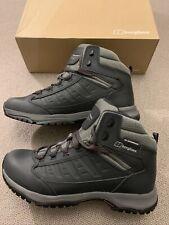 Berghaus Men's Expeditor Ridge 2.0 Boots, UK11.5 EU46.5, New With box RRP £110