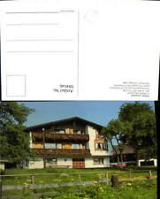 584546,Nenzing Gurtis Haus Jussel