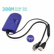 Bridge VAP11G-300 Cable Convert RJ45 Ethernet Port to Wireless/WiFi AP Vonets AU